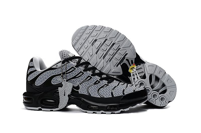 official photos 98df1 23756 chaussure nike tn noir homme,acheter tn pas cher homme,nike